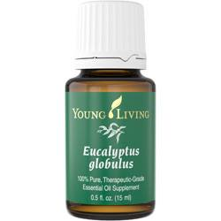 Eucaplytus