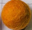 dryerball